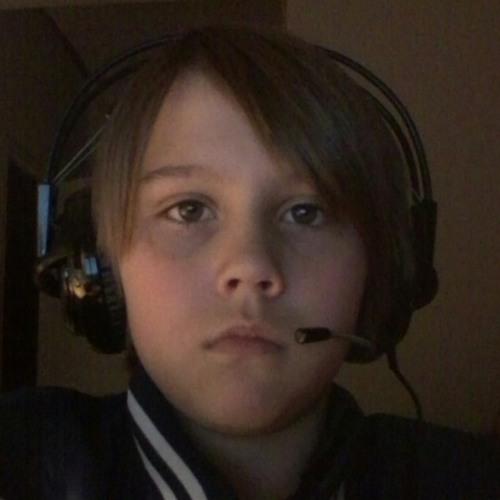 jeremiehertz's avatar