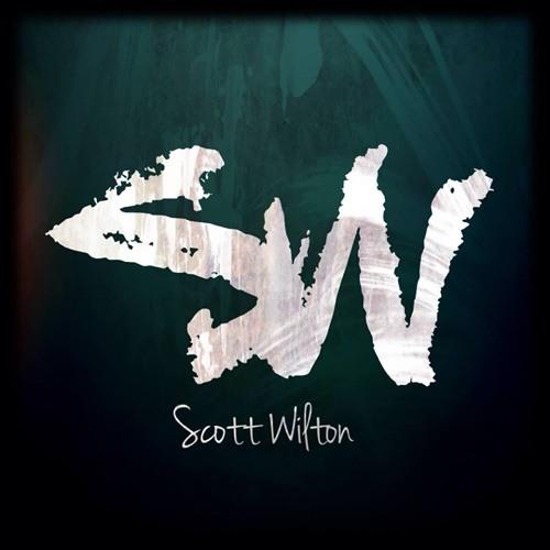 Scott Wilton :-)'s avatar