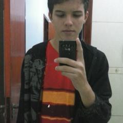 Lucas Francinete