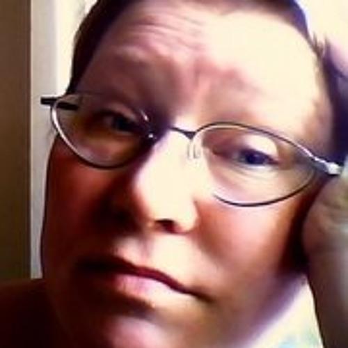 Sari Pulejo's avatar