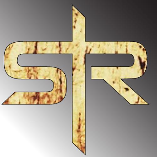 Silent Redemption's avatar