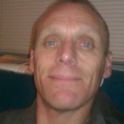 stewartybhoy21's avatar