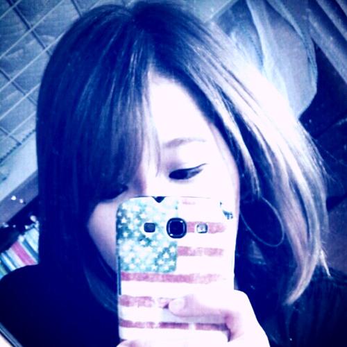 makosasage's avatar