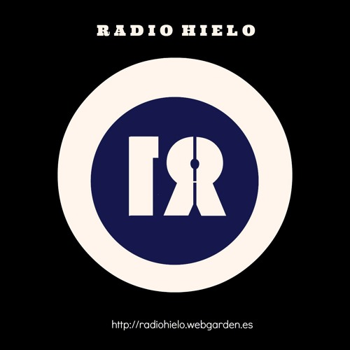 Radio Hielo's avatar