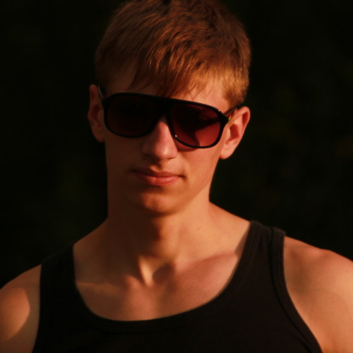 Donatas Varkalys's avatar