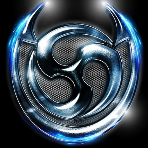 Area51 Records's avatar
