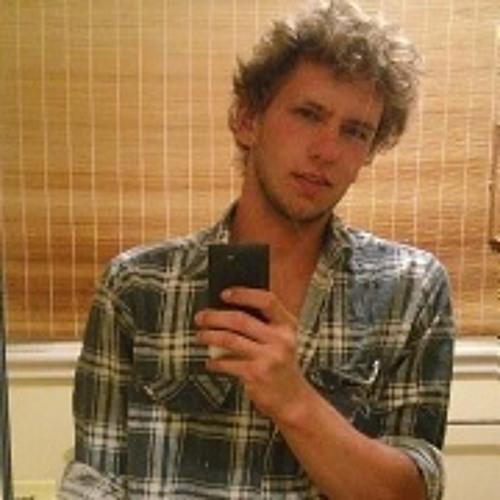Brady Anderson ☺'s avatar
