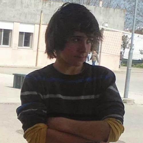 Gustavo Silva 217's avatar