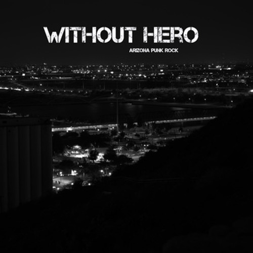 Without Hero's avatar
