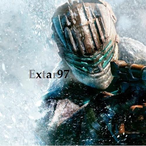 Extar97's avatar