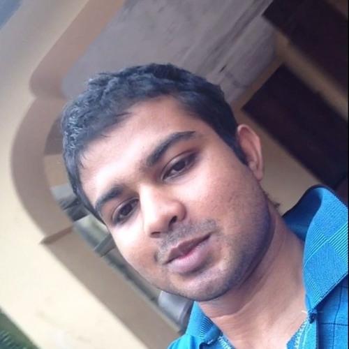 Yuvaprageeth Premaranjan's avatar