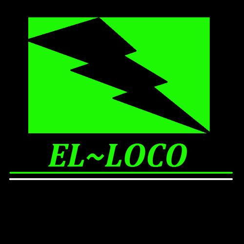 DJ EL~LOCO's avatar
