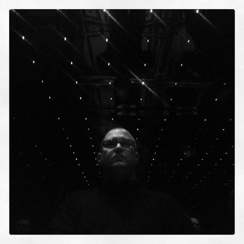Gordon Schneikart's avatar