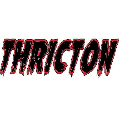Thricton's avatar
