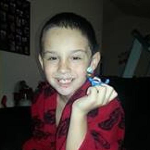 Cameron Louis 1's avatar