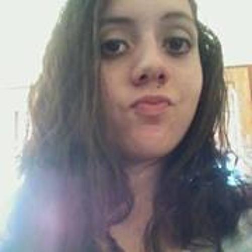 Adriana Swaboda's avatar