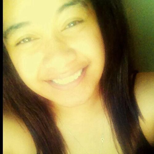 Juliyah Mikaele's avatar