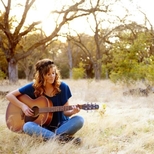 Caterina Joy's avatar
