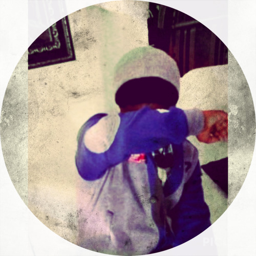 King Krazd's avatar