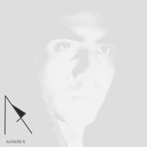 ΛUDIOGΞL / ΔGΠƩZZ's avatar