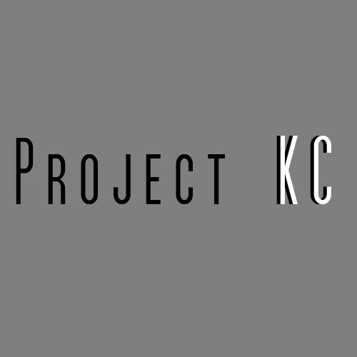 Project KC's avatar