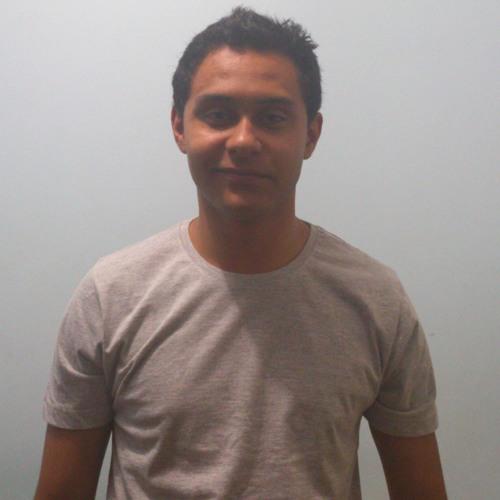 alexsandro.ns's avatar