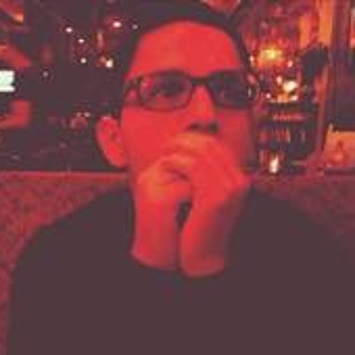 Tonathyu Perez's avatar