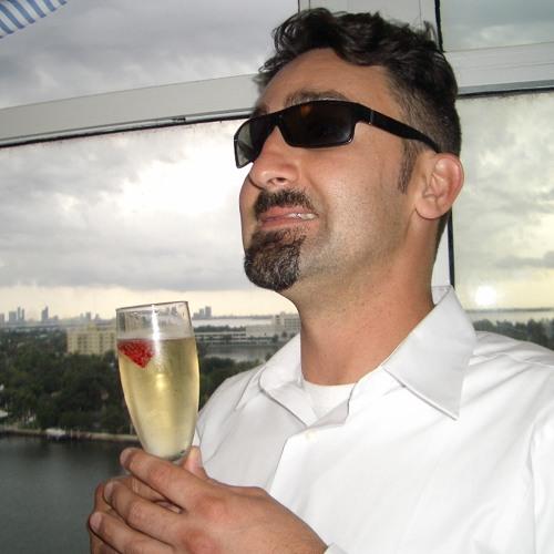 RyanMcCarthy826's avatar