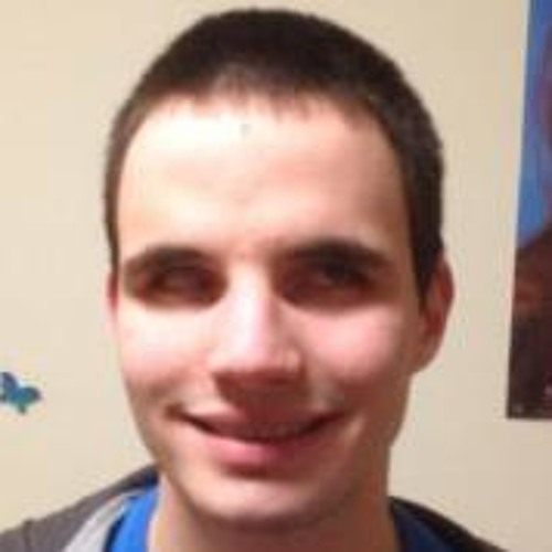 gamefighter's avatar