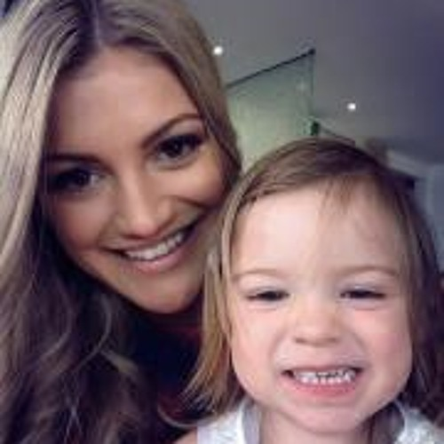 Eliza Burnside 1's avatar