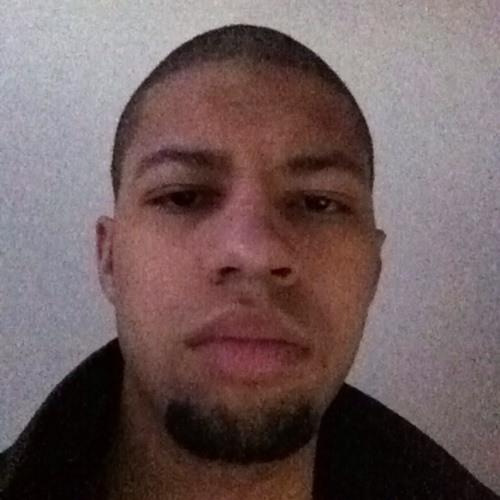 Pharaoh Khan's avatar