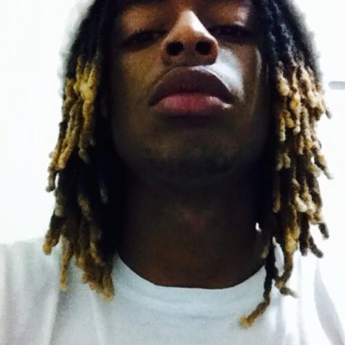 SIRE REE$E's avatar