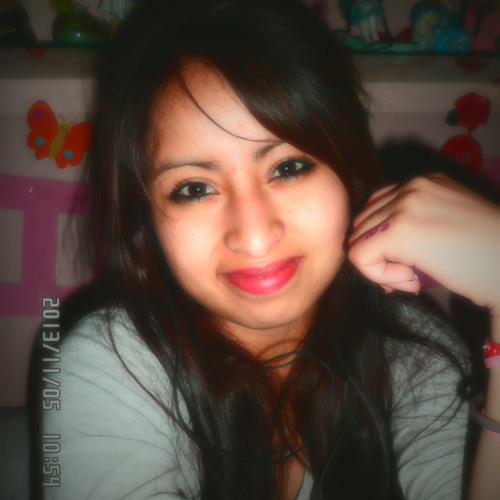 Martinez Micaela's avatar