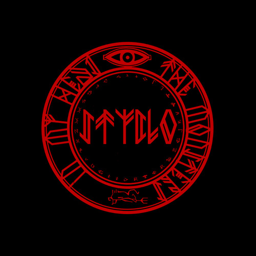 Styclo's avatar