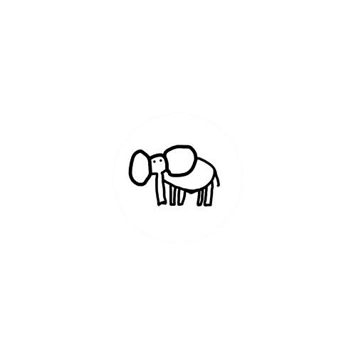 small roy's avatar