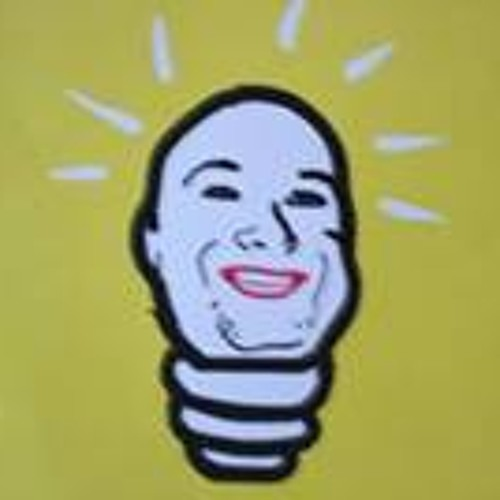 Jimbee Cicic's avatar