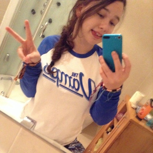 ashleigh_vamps_O2L_jano's avatar