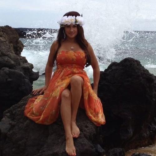 Kelani Music's avatar