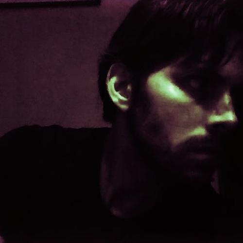 Prof Angst Glueschtick's avatar