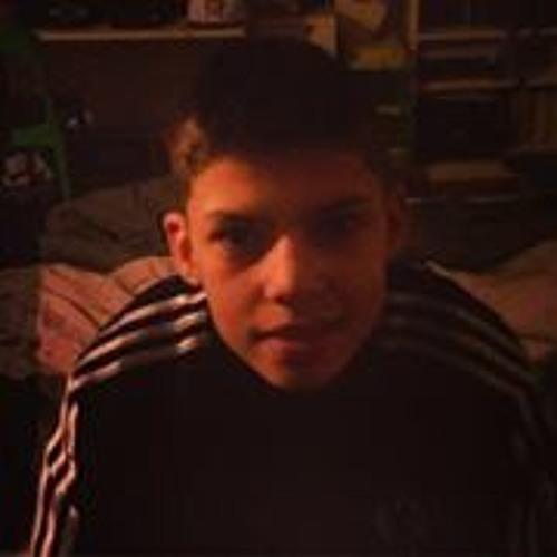 Carlo Rovers's avatar