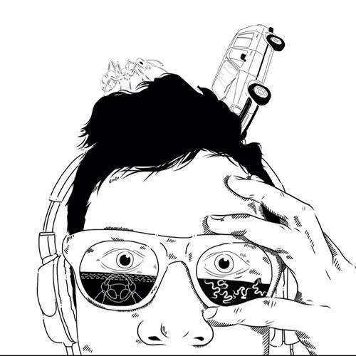 barakusandmurdock's avatar