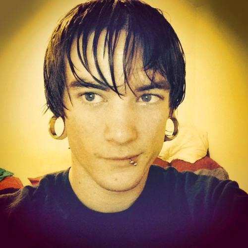 Rampage Plur-Thug's avatar