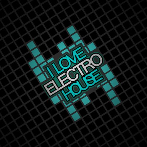 DJ Syco's avatar