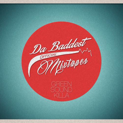 DaBaddestOfficialMixtapes's avatar
