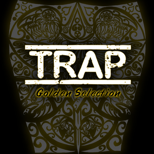 Trap [Golden selection]'s avatar