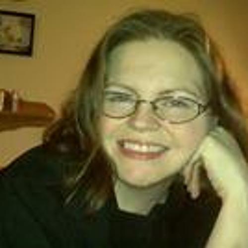 Barbara Gregory's avatar