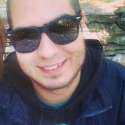 Svetulche.'s avatar