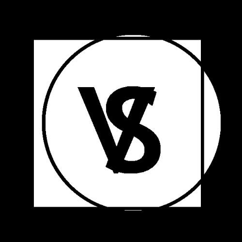 Oneirovore's avatar