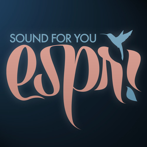 ESPR!music's avatar