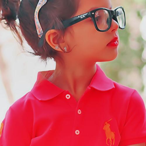 Yasmeen Mohamed Osman's avatar